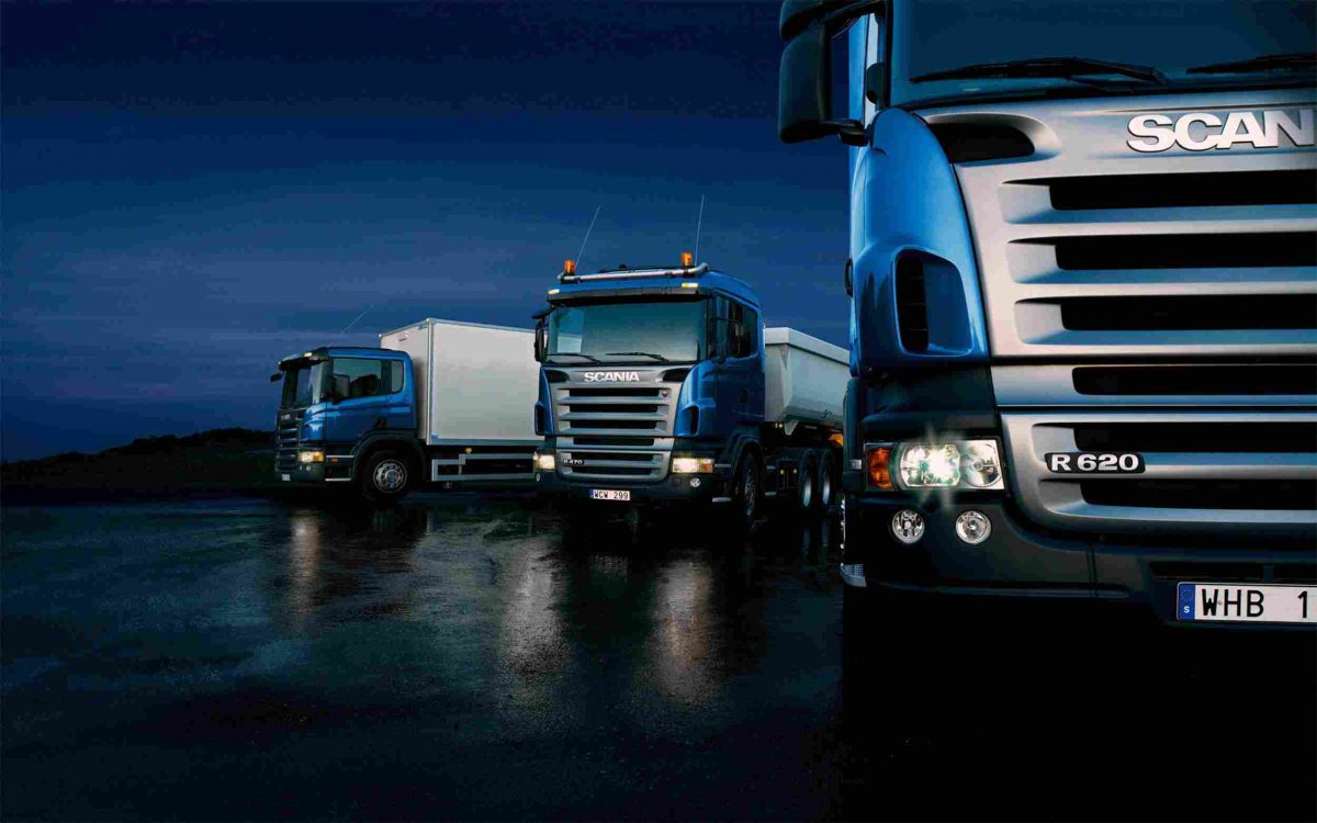 http://www.aerodarat.com/wp-content/uploads/2015/09/Three-trucks-on-blue-background-1200x750.jpg