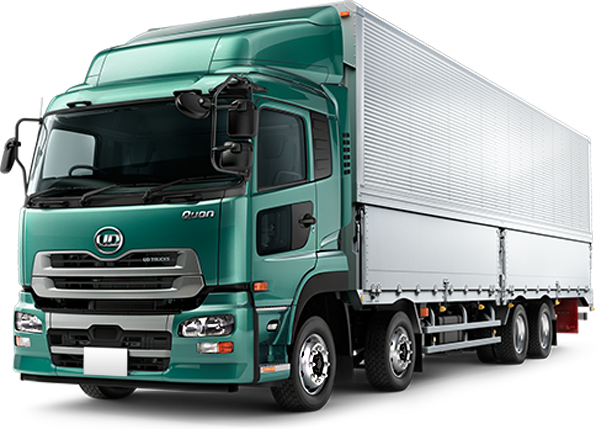 http://www.aerodarat.com/wp-content/uploads/2015/10/truck_green.png