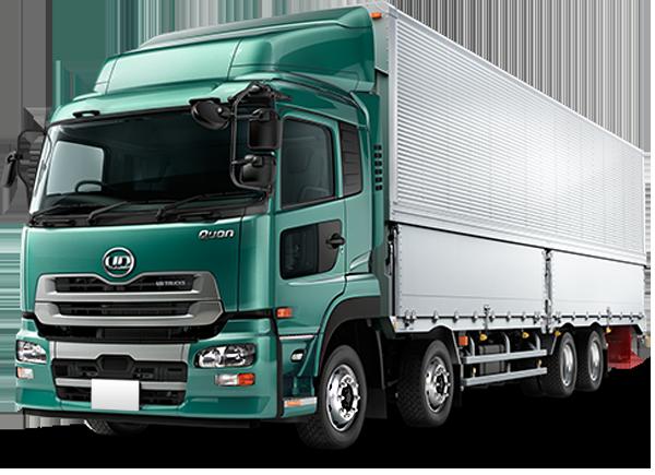https://www.aerodarat.com/wp-content/uploads/2015/10/truck_green.png