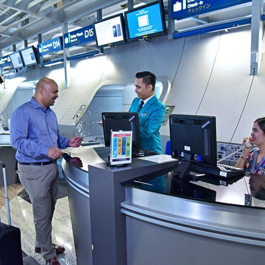 Passenger-Services03-540x540.jpg