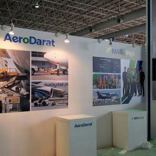 https://www.aerodarat.com/wp-content/uploads/2018/08/Special-Projects-01-540x540.jpg