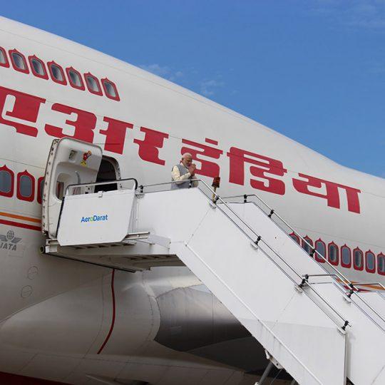 VVIP-flights-02-540x540.jpg