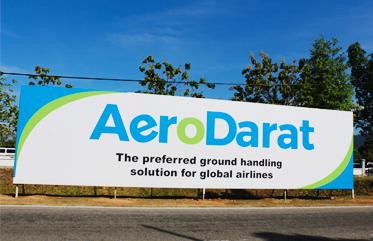 http://www.aerodarat.com/wp-content/uploads/2018/08/sign.jpg
