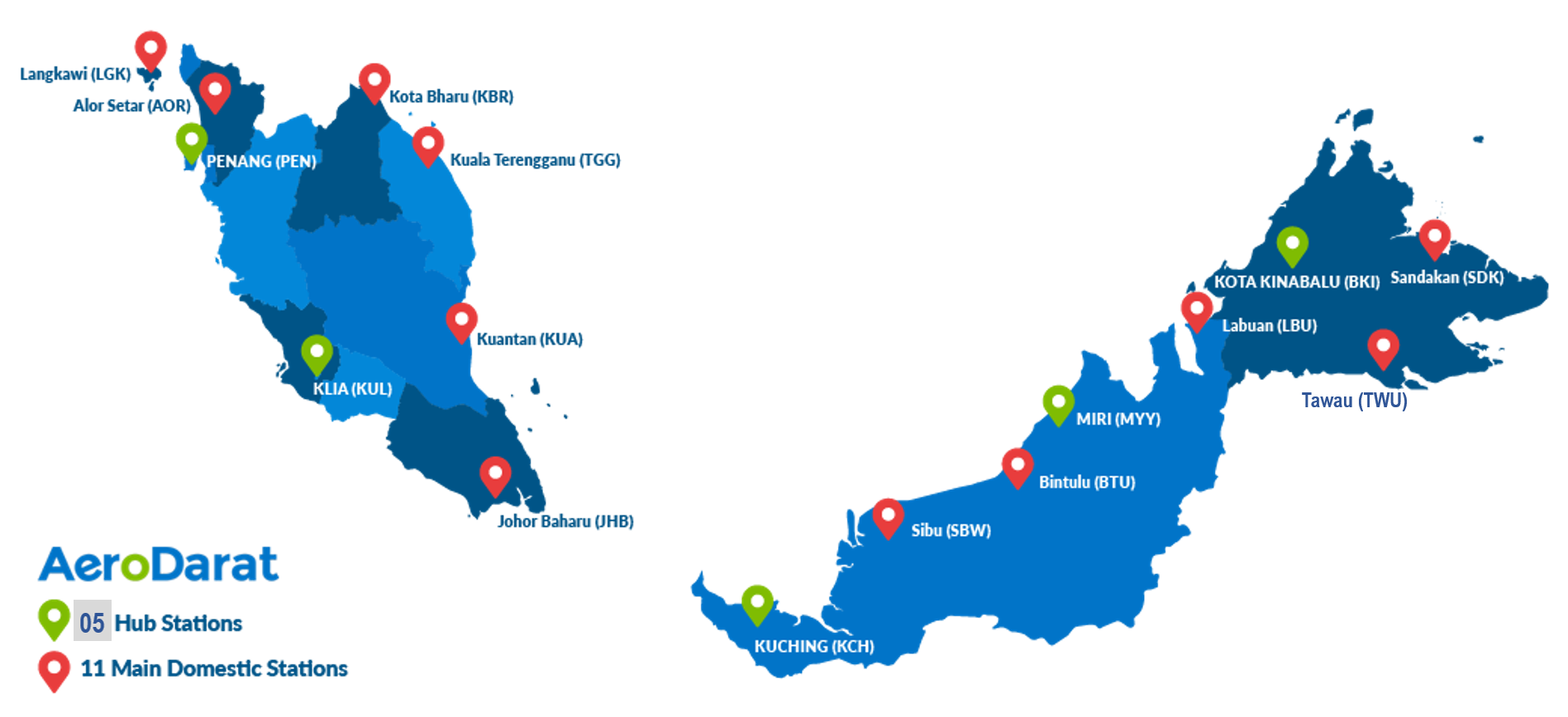 http://www.aerodarat.com/wp-content/uploads/2018/10/Our-Locations-Revised.png