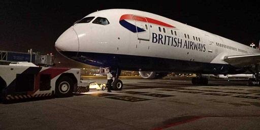 British-Airways-2-edit.jpg
