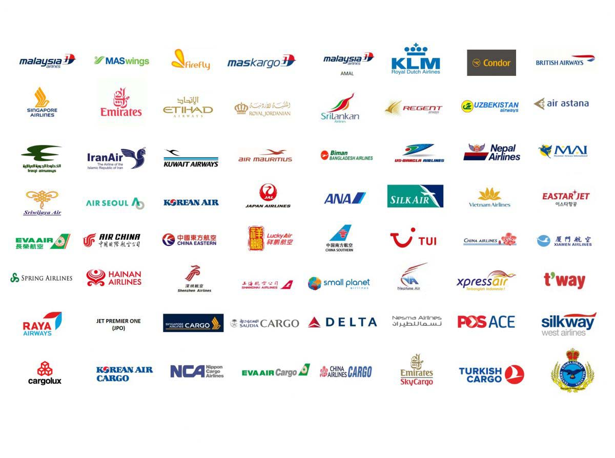 https://www.aerodarat.com/wp-content/uploads/2019/07/Customer-Airlines-_updated18July2019.jpg