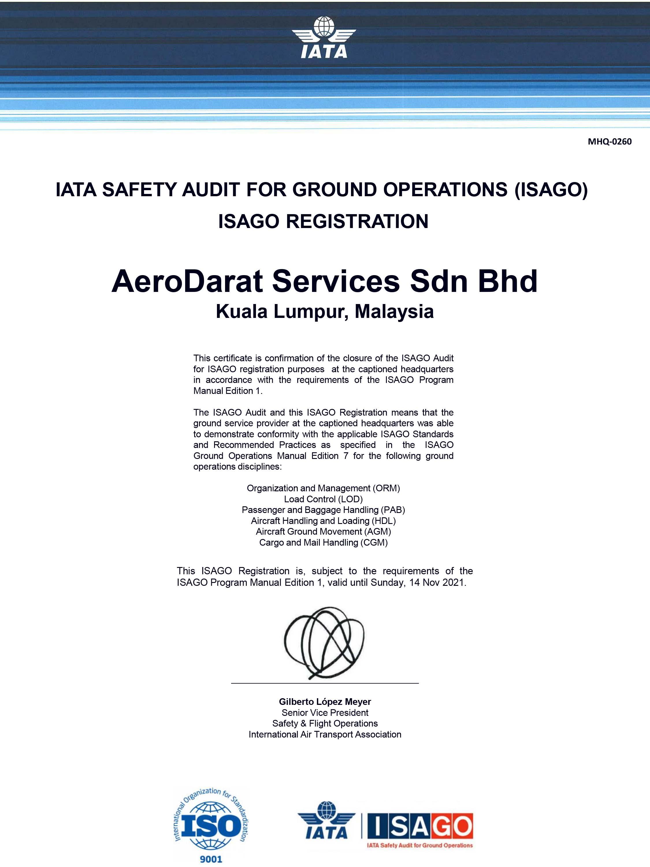 https://www.aerodarat.com/wp-content/uploads/2019/07/ISAGO-Registration-Certificate.jpg