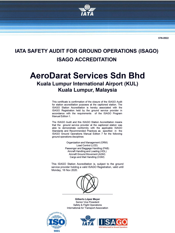 https://www.aerodarat.com/wp-content/uploads/2019/07/ISAGO-Station-Accreditation-Certificate.jpg
